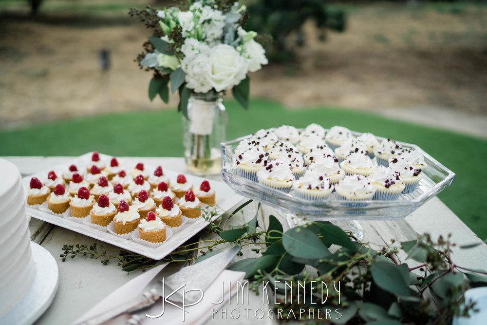 hamilton_oaks_winery_wedding_liz_john_0152.JPG
