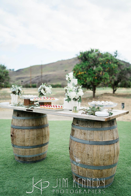 hamilton_oaks_winery_wedding_liz_john_0153.JPG