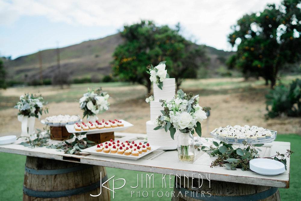 hamilton_oaks_winery_wedding_liz_john_0154.JPG
