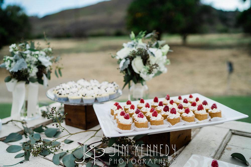 hamilton_oaks_winery_wedding_liz_john_0155.JPG