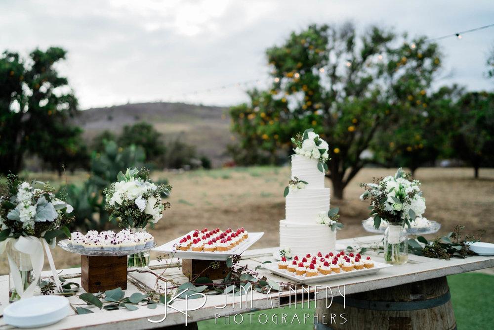 hamilton_oaks_winery_wedding_liz_john_0156.JPG