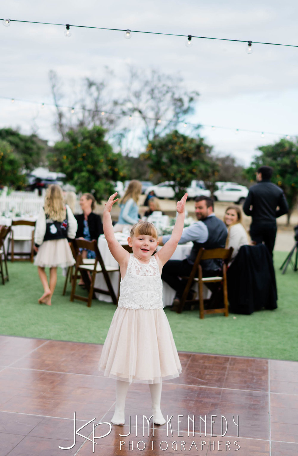 hamilton_oaks_winery_wedding_liz_john_0158.JPG