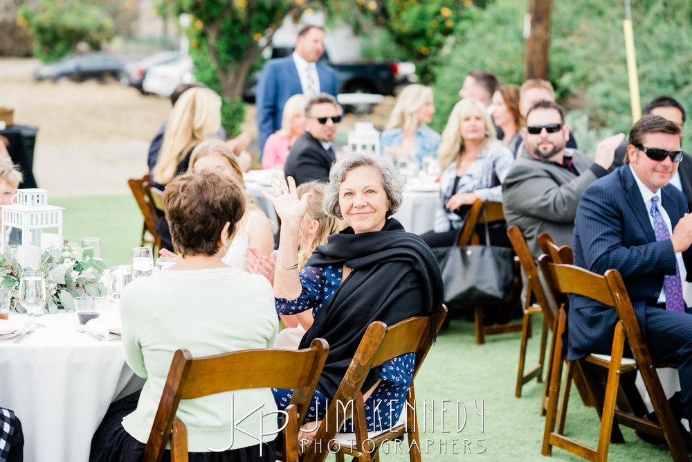hamilton_oaks_winery_wedding_liz_john_0159.JPG