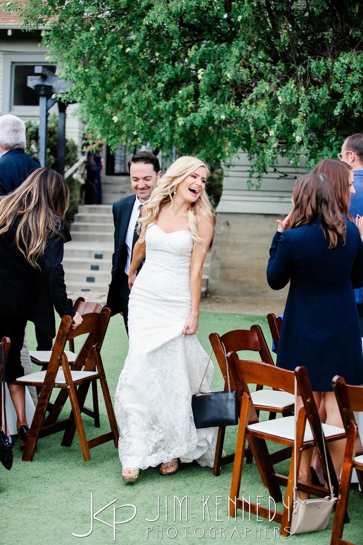hamilton_oaks_winery_wedding_liz_john_0160.JPG