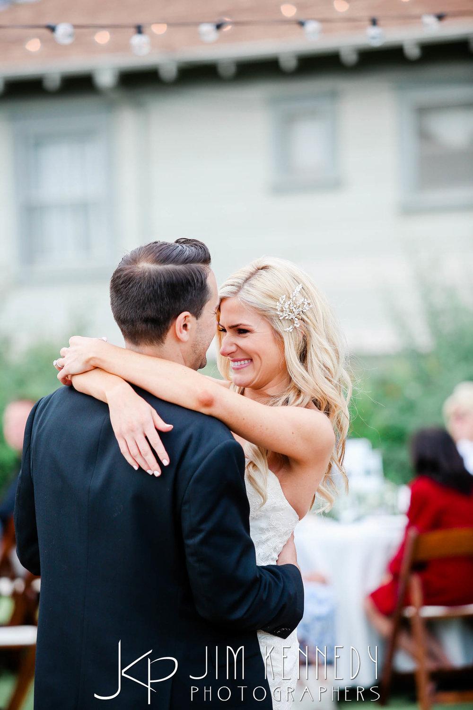 hamilton_oaks_winery_wedding_liz_john_0162.JPG