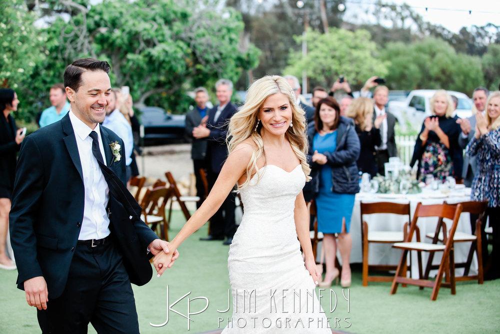 hamilton_oaks_winery_wedding_liz_john_0161.JPG