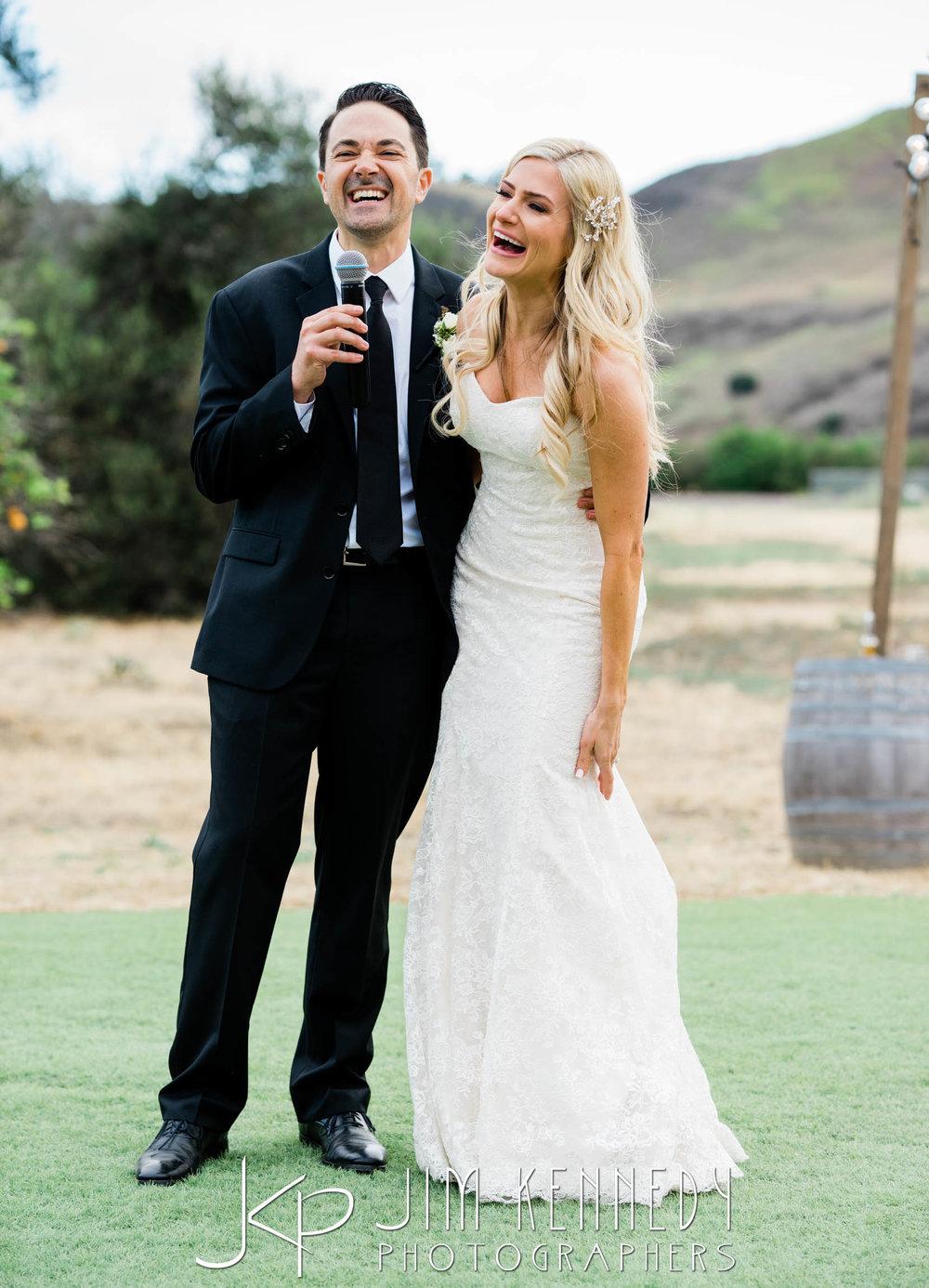 hamilton_oaks_winery_wedding_liz_john_0164.JPG