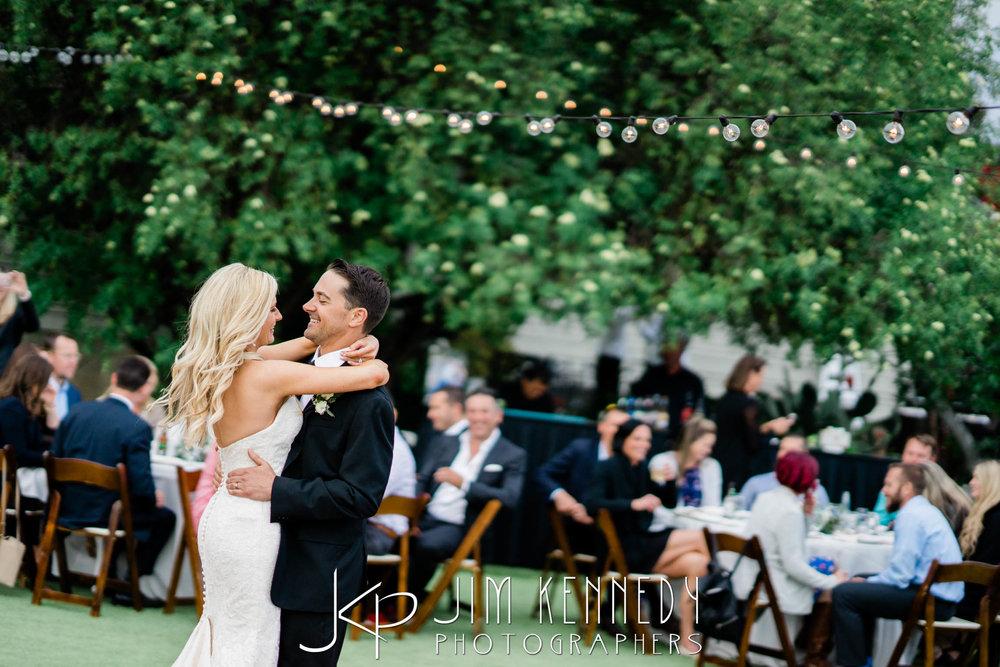 hamilton_oaks_winery_wedding_liz_john_0163.JPG