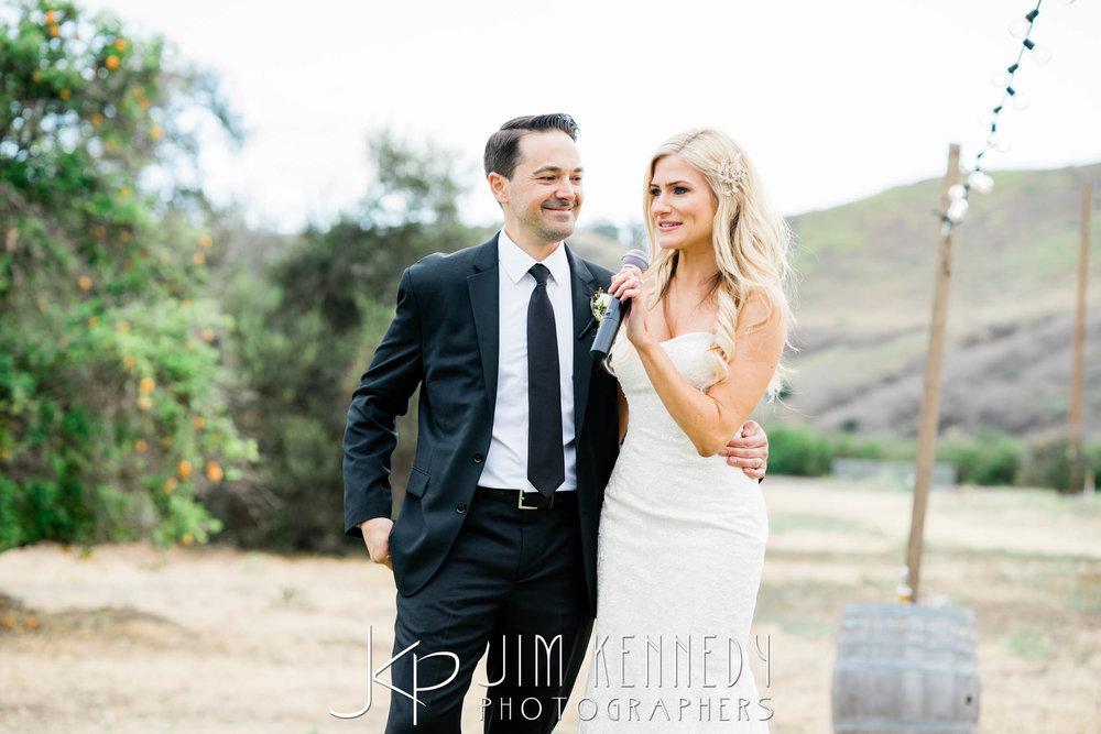 hamilton_oaks_winery_wedding_liz_john_0166.JPG