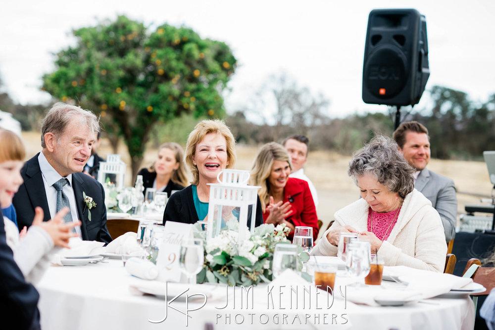 hamilton_oaks_winery_wedding_liz_john_0165.JPG