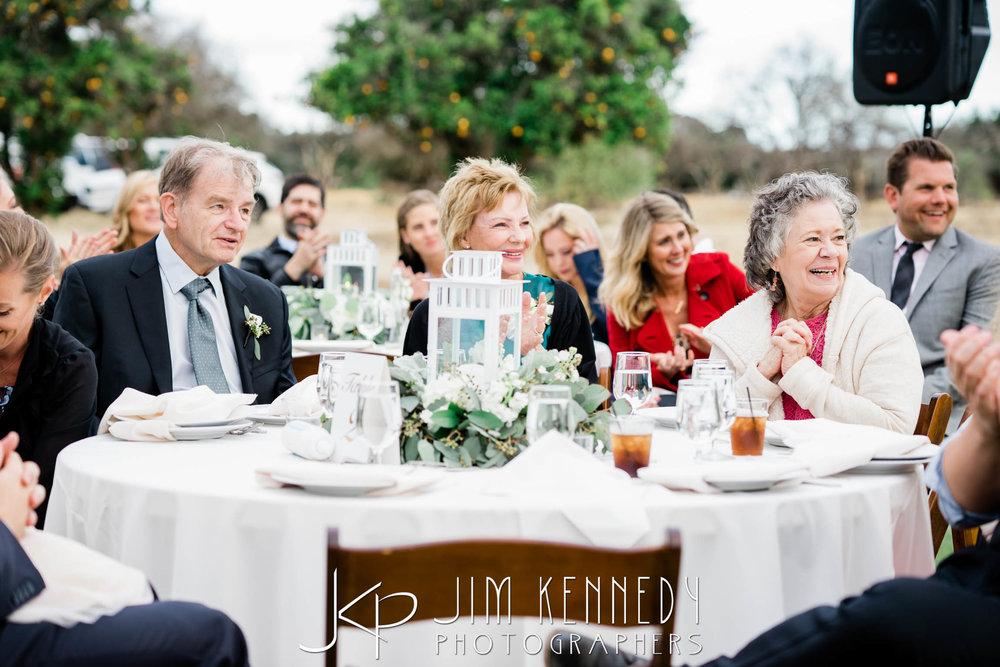 hamilton_oaks_winery_wedding_liz_john_0168.JPG