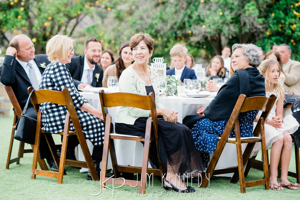 hamilton_oaks_winery_wedding_liz_john_0167.JPG