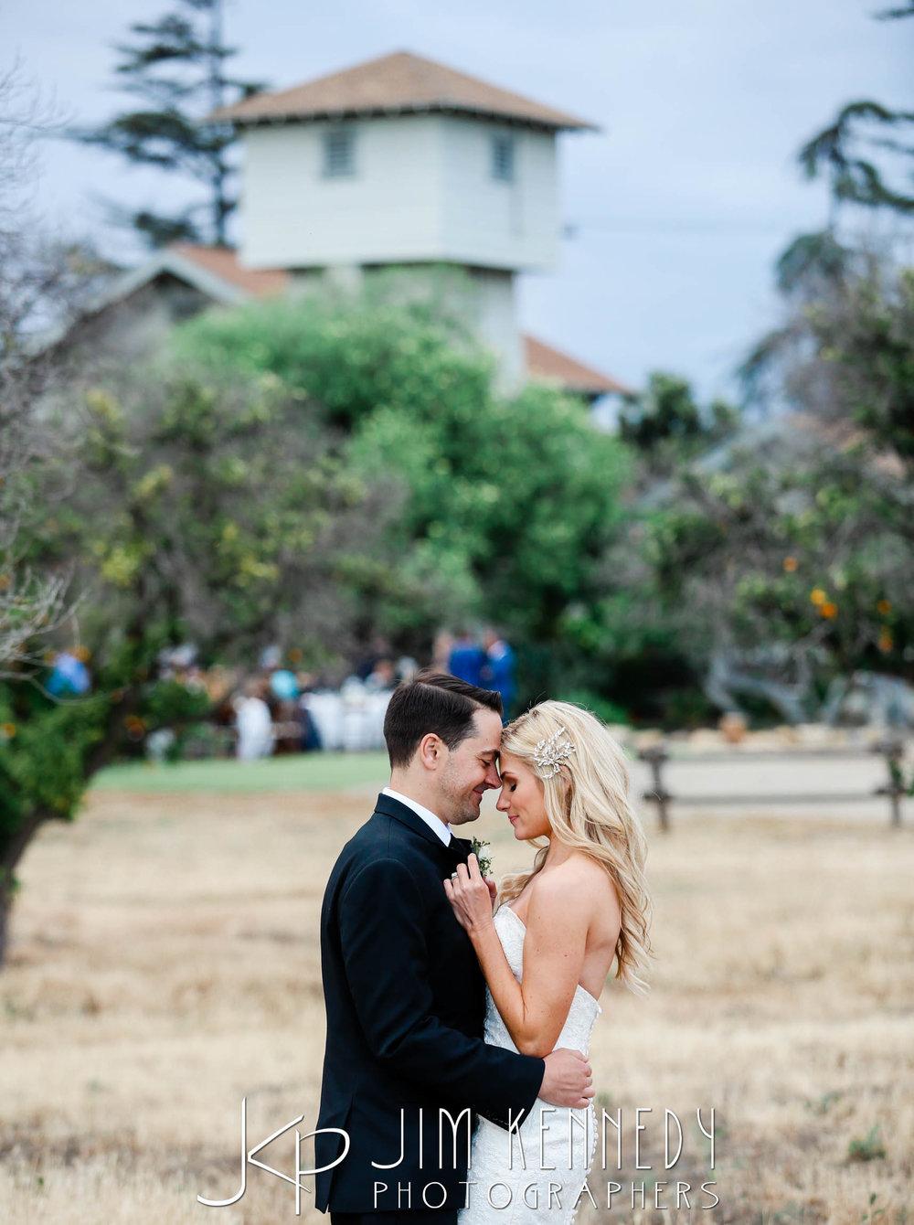 hamilton_oaks_winery_wedding_liz_john_0170.JPG