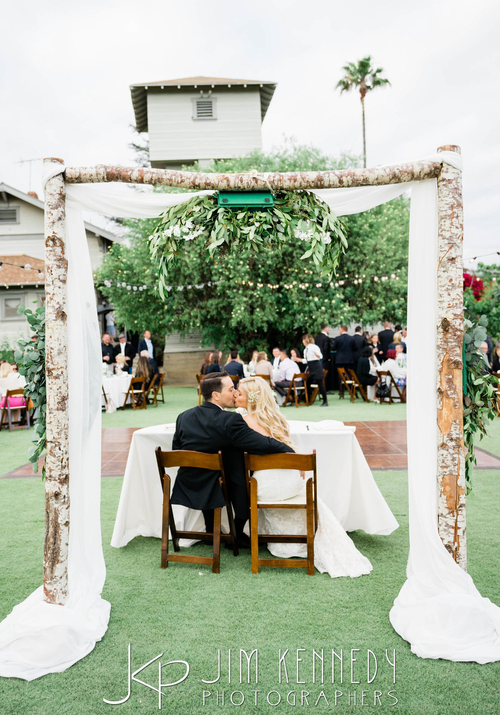 hamilton_oaks_winery_wedding_liz_john_0169.JPG