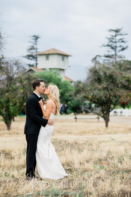 hamilton_oaks_winery_wedding_liz_john_0171.JPG