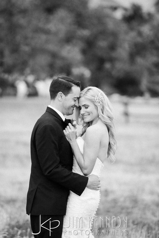 hamilton_oaks_winery_wedding_liz_john_0172.JPG