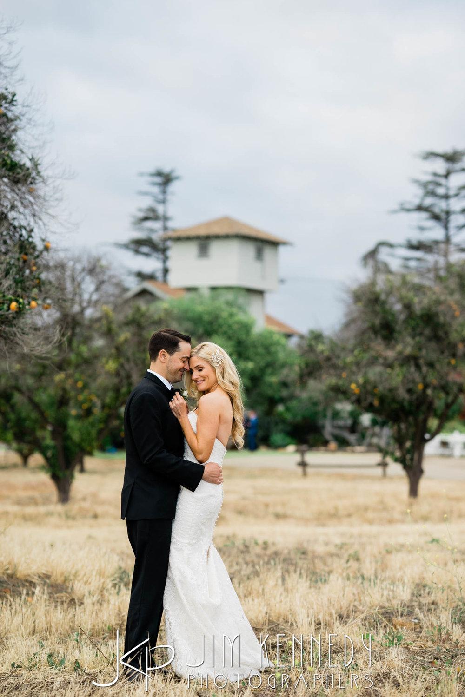hamilton_oaks_winery_wedding_liz_john_0173.JPG