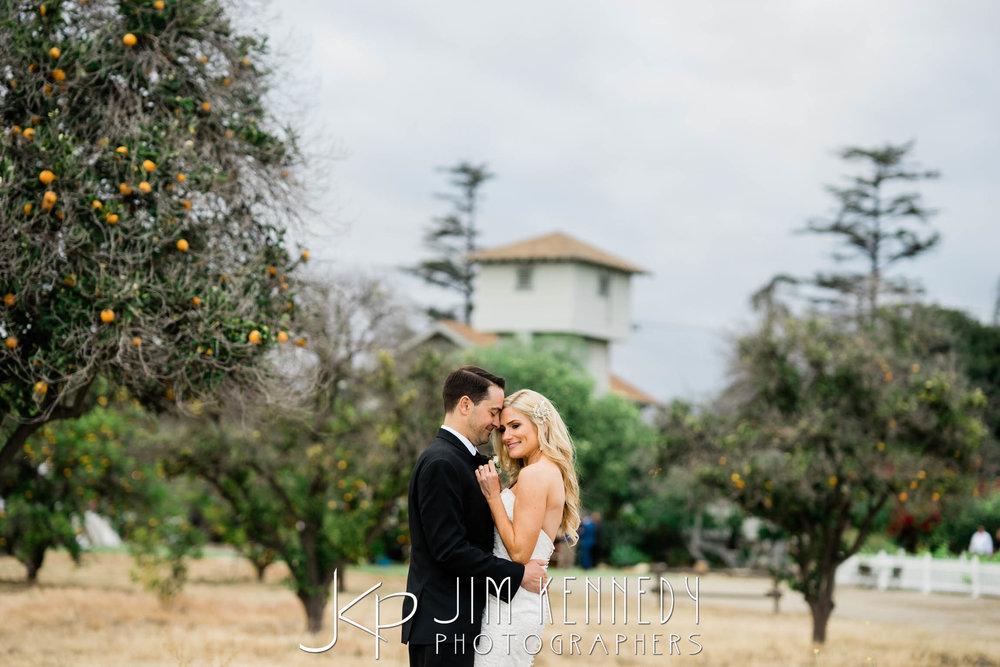 hamilton_oaks_winery_wedding_liz_john_0174.JPG