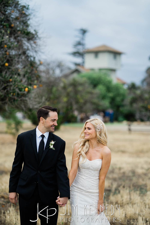 hamilton_oaks_winery_wedding_liz_john_0176.JPG