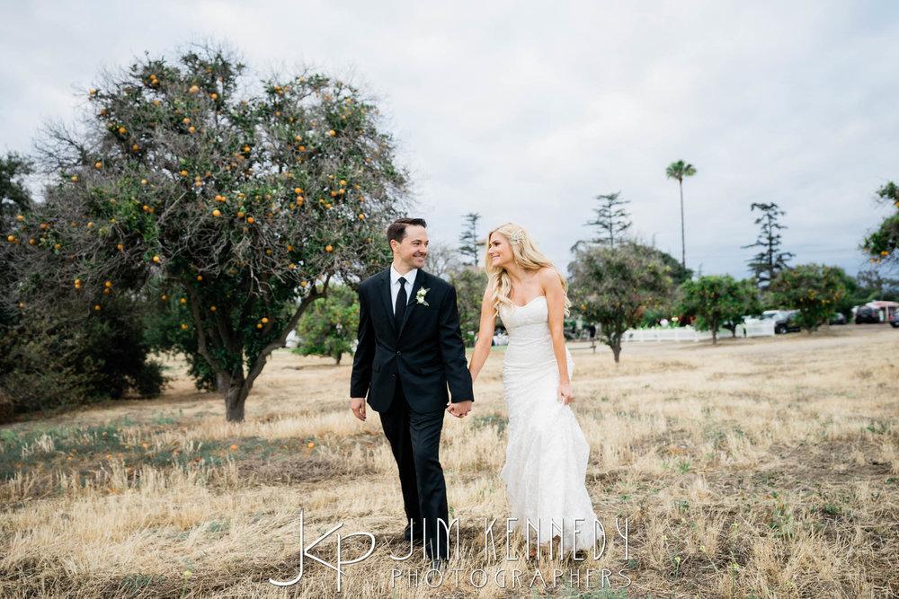 hamilton_oaks_winery_wedding_liz_john_0177.JPG