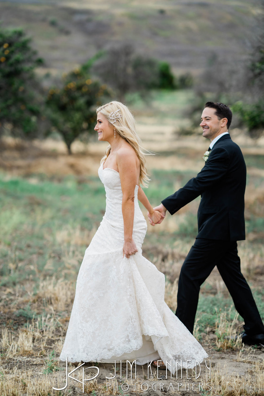 hamilton_oaks_winery_wedding_liz_john_0178.JPG