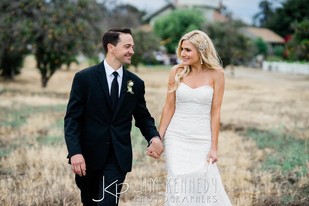 hamilton_oaks_winery_wedding_liz_john_0180.JPG