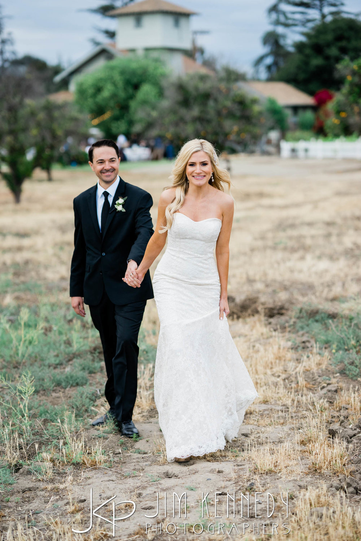 hamilton_oaks_winery_wedding_liz_john_0179.JPG