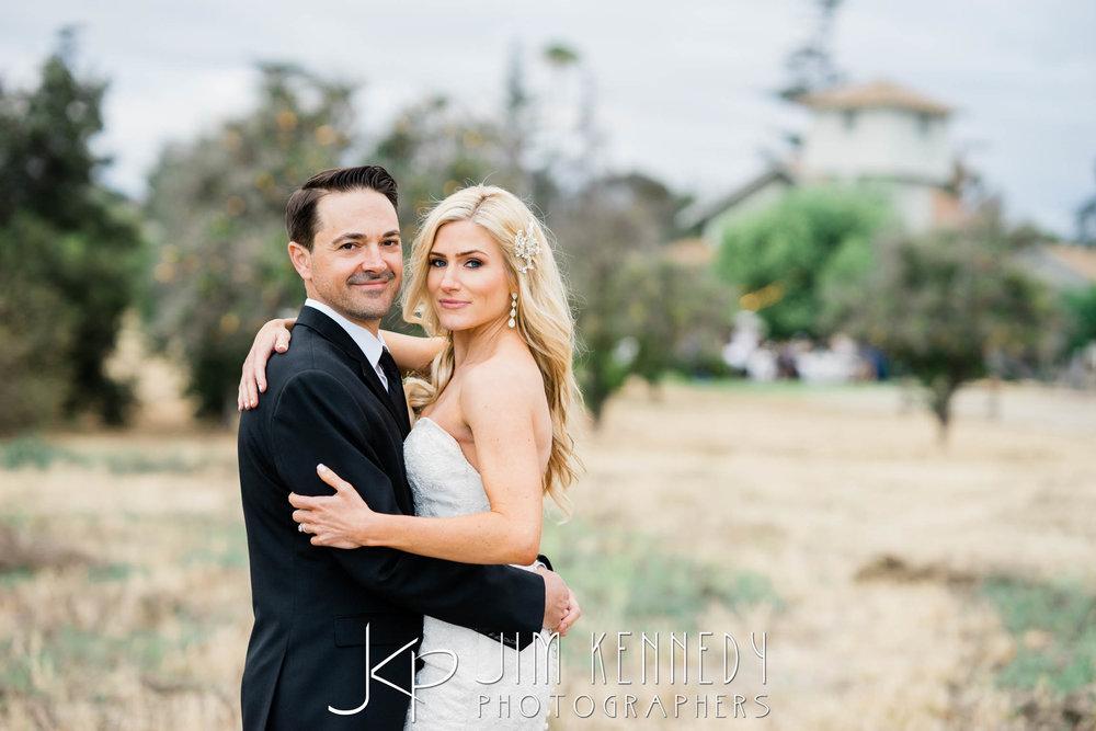 hamilton_oaks_winery_wedding_liz_john_0182.JPG