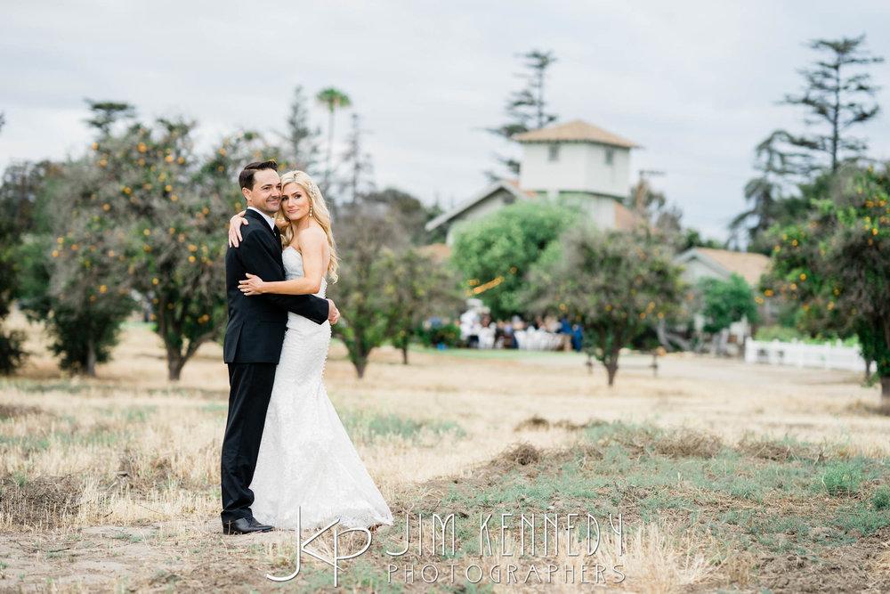 hamilton_oaks_winery_wedding_liz_john_0181.JPG