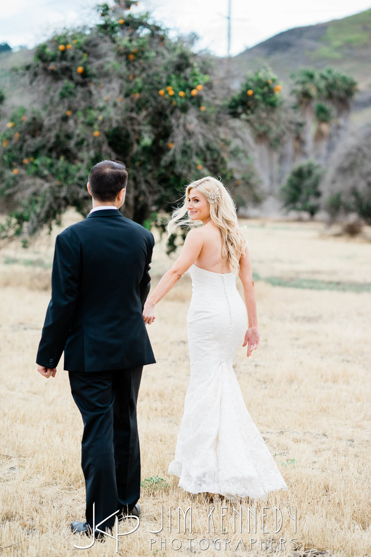 hamilton_oaks_winery_wedding_liz_john_0183.JPG