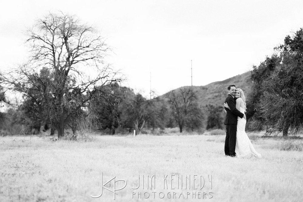 hamilton_oaks_winery_wedding_liz_john_0184.JPG
