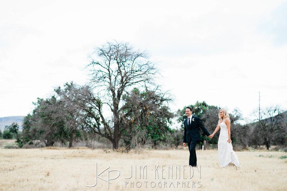 hamilton_oaks_winery_wedding_liz_john_0186.JPG