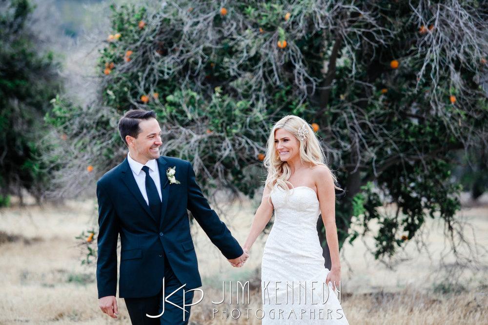 hamilton_oaks_winery_wedding_liz_john_0185.JPG