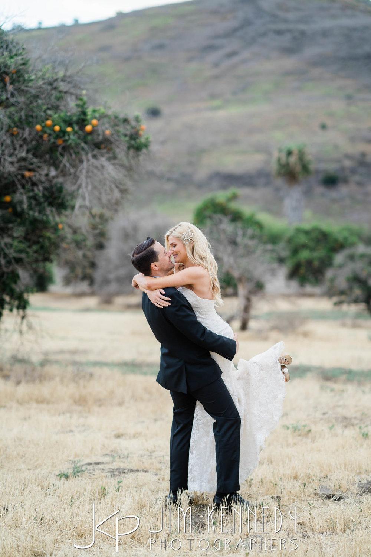 hamilton_oaks_winery_wedding_liz_john_0187.JPG