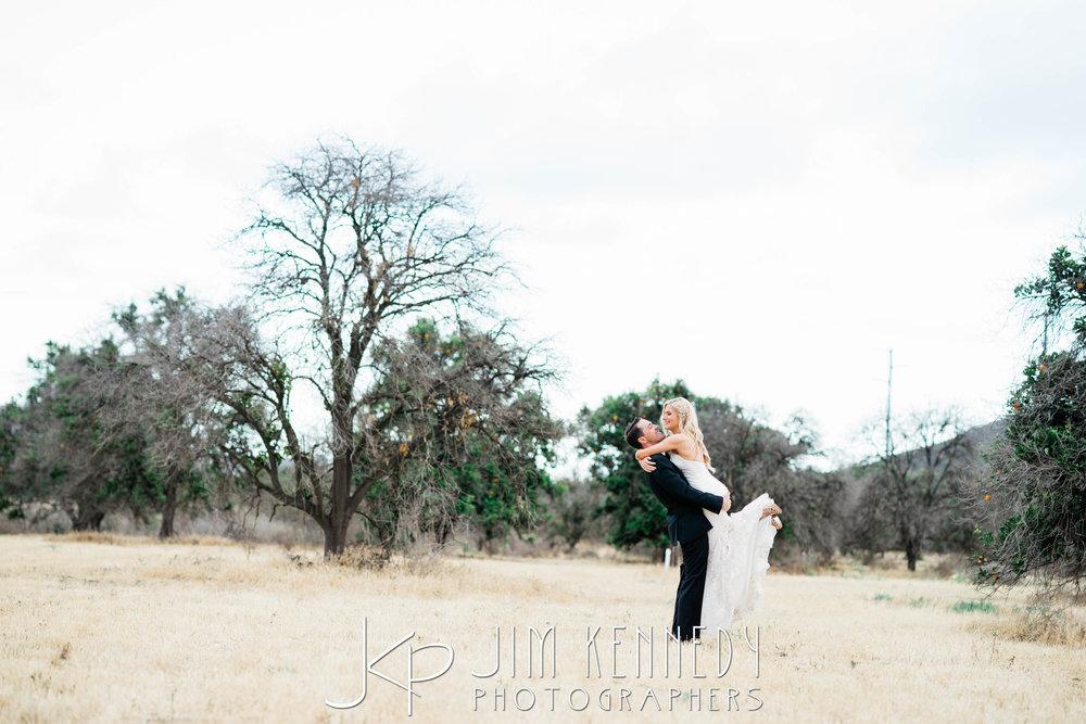 hamilton_oaks_winery_wedding_liz_john_0188.JPG