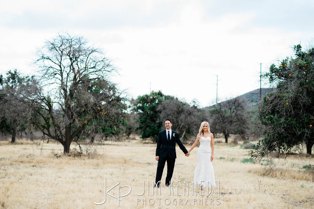 hamilton_oaks_winery_wedding_liz_john_0190.JPG