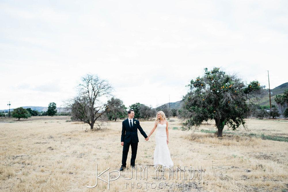 hamilton_oaks_winery_wedding_liz_john_0191.JPG