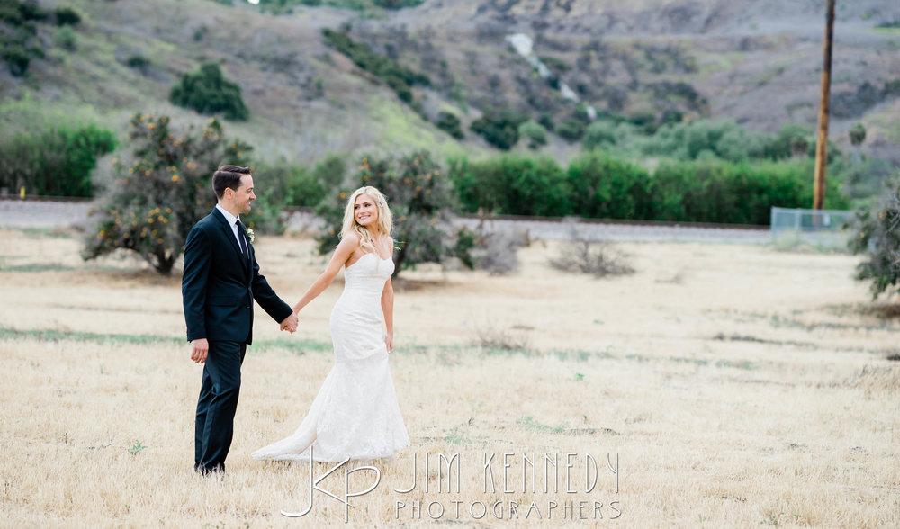 hamilton_oaks_winery_wedding_liz_john_0193.JPG