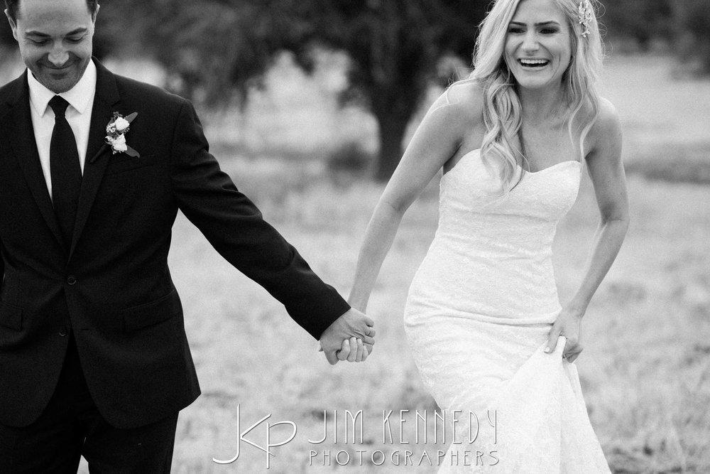 hamilton_oaks_winery_wedding_liz_john_0192.JPG