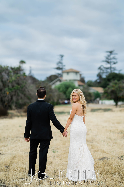 hamilton_oaks_winery_wedding_liz_john_0194.JPG