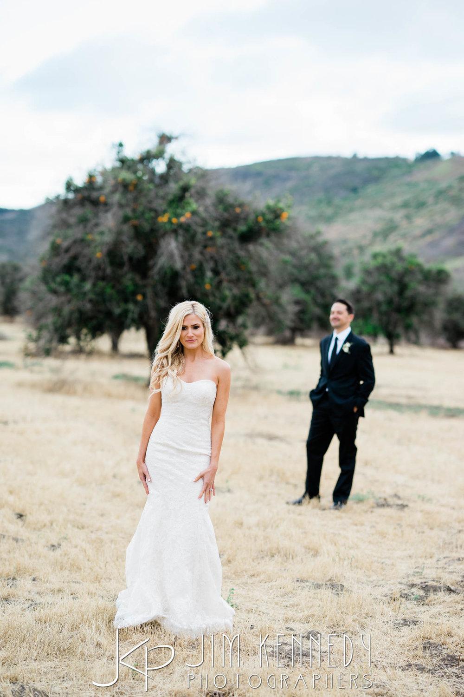 hamilton_oaks_winery_wedding_liz_john_0196.JPG