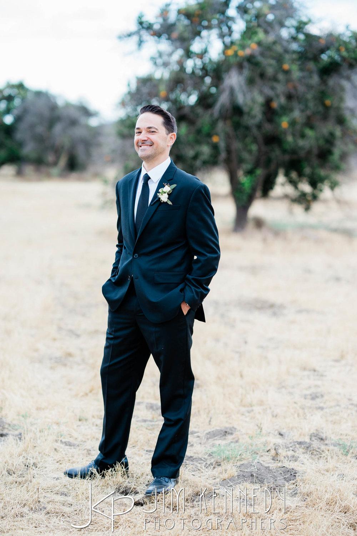 hamilton_oaks_winery_wedding_liz_john_0198.JPG