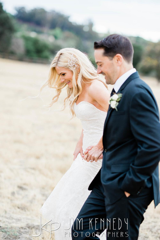 hamilton_oaks_winery_wedding_liz_john_0199.JPG