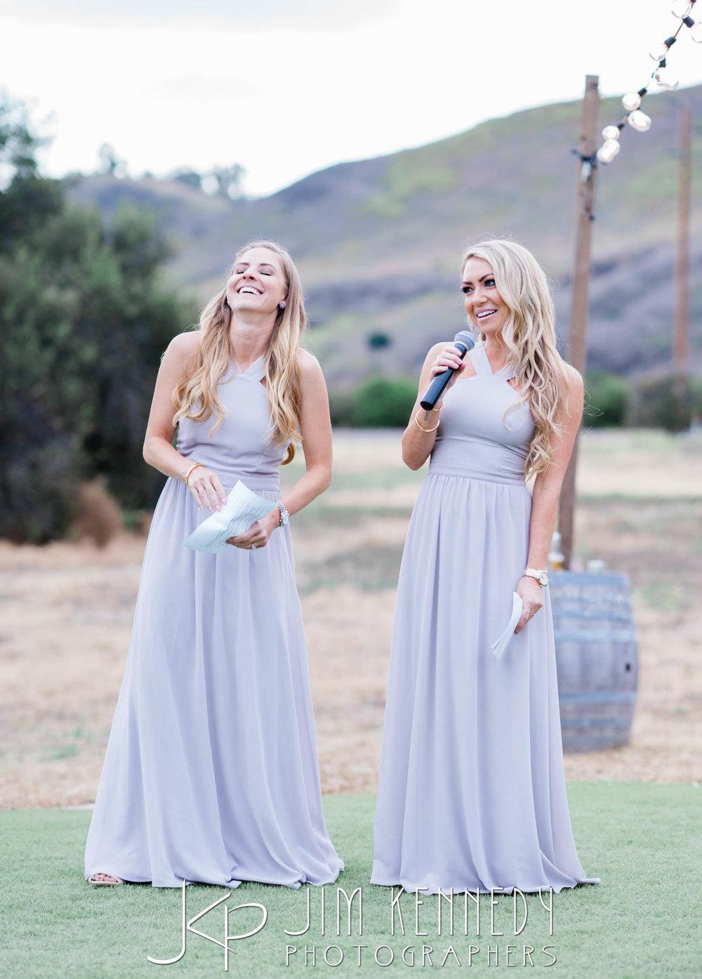 hamilton_oaks_winery_wedding_liz_john_0201.JPG