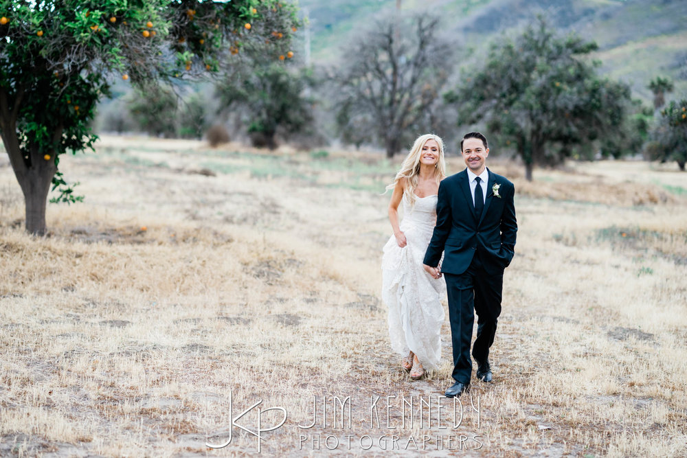 hamilton_oaks_winery_wedding_liz_john_0200.JPG