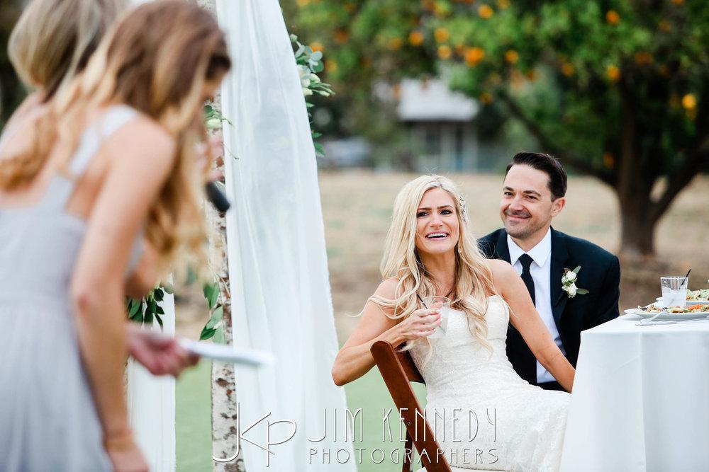 hamilton_oaks_winery_wedding_liz_john_0202.JPG