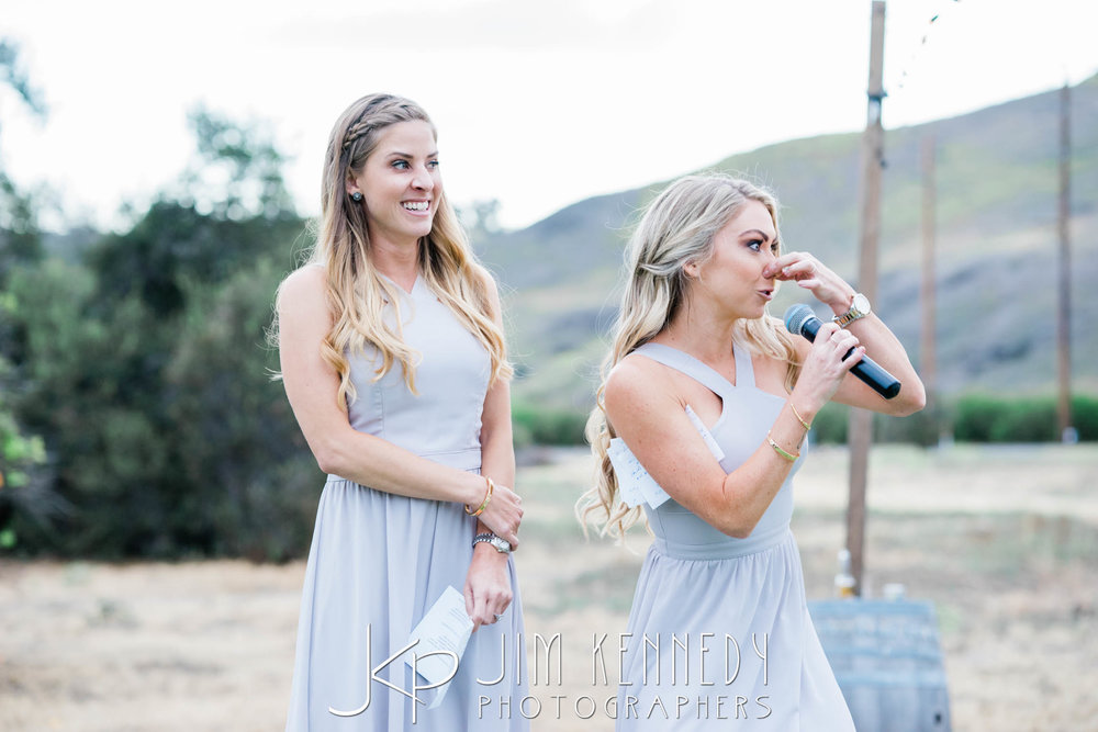 hamilton_oaks_winery_wedding_liz_john_0203.JPG