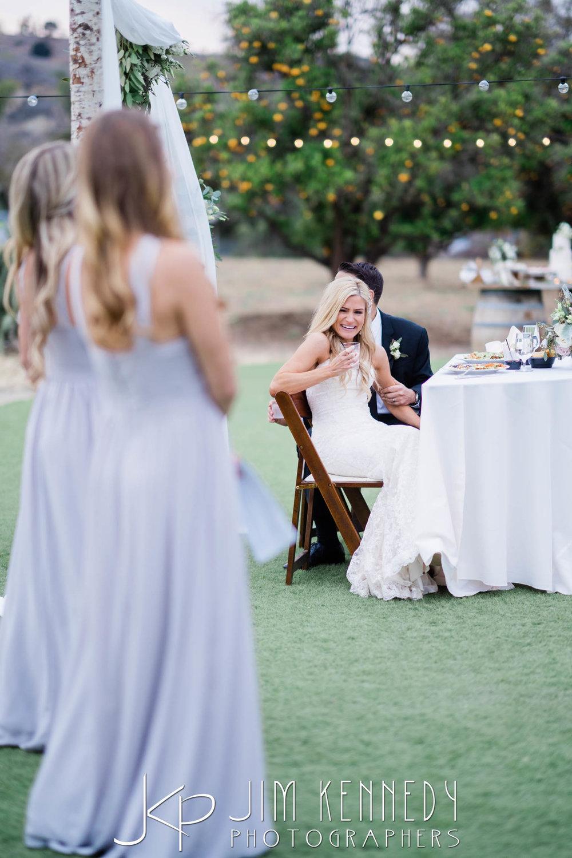 hamilton_oaks_winery_wedding_liz_john_0204.JPG