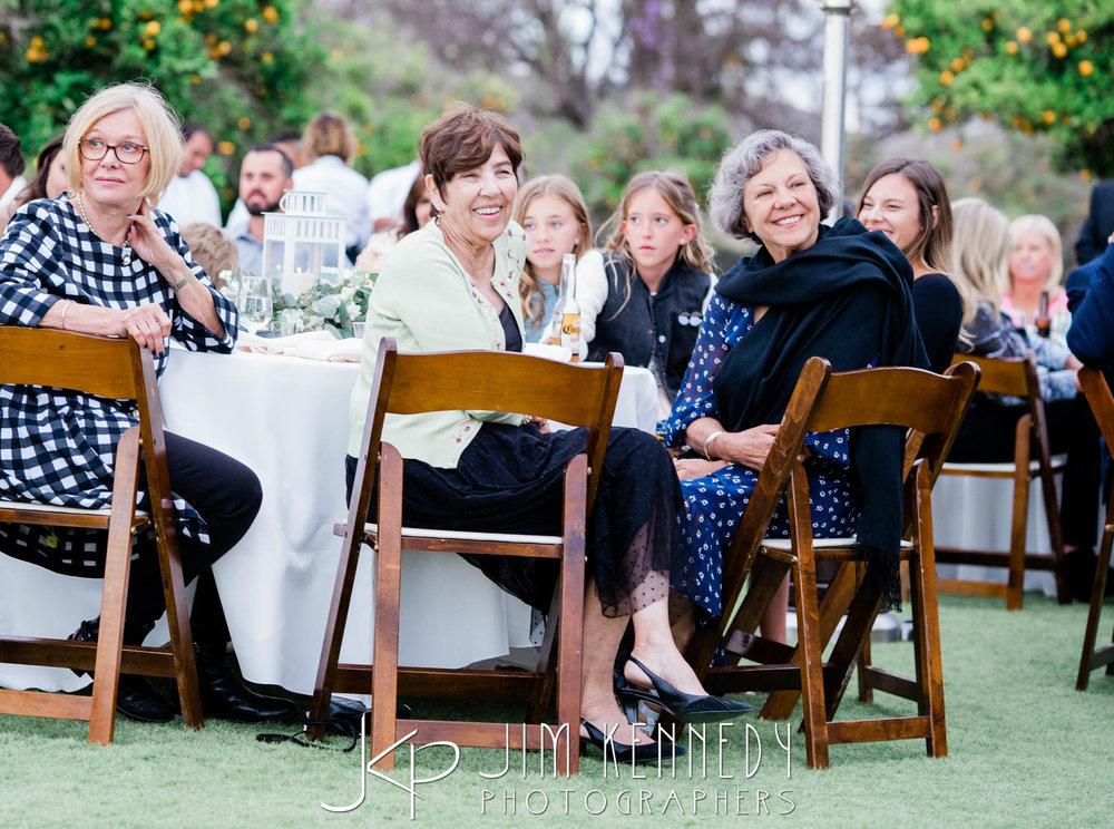 hamilton_oaks_winery_wedding_liz_john_0205.JPG