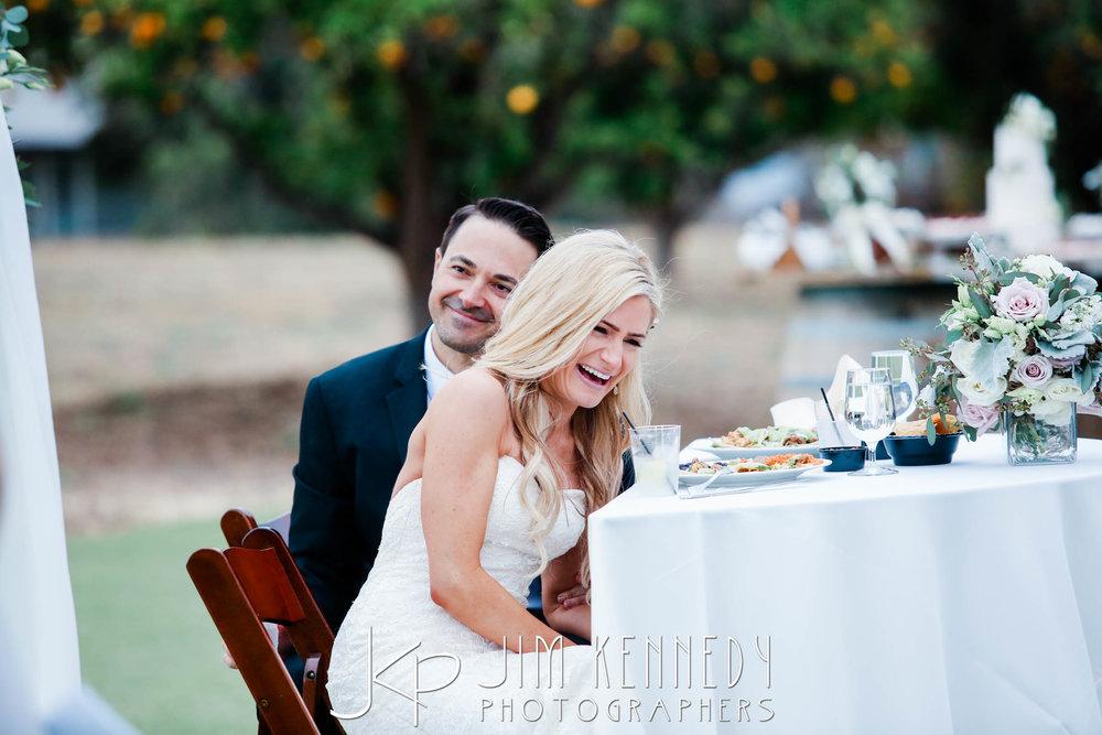 hamilton_oaks_winery_wedding_liz_john_0206.JPG